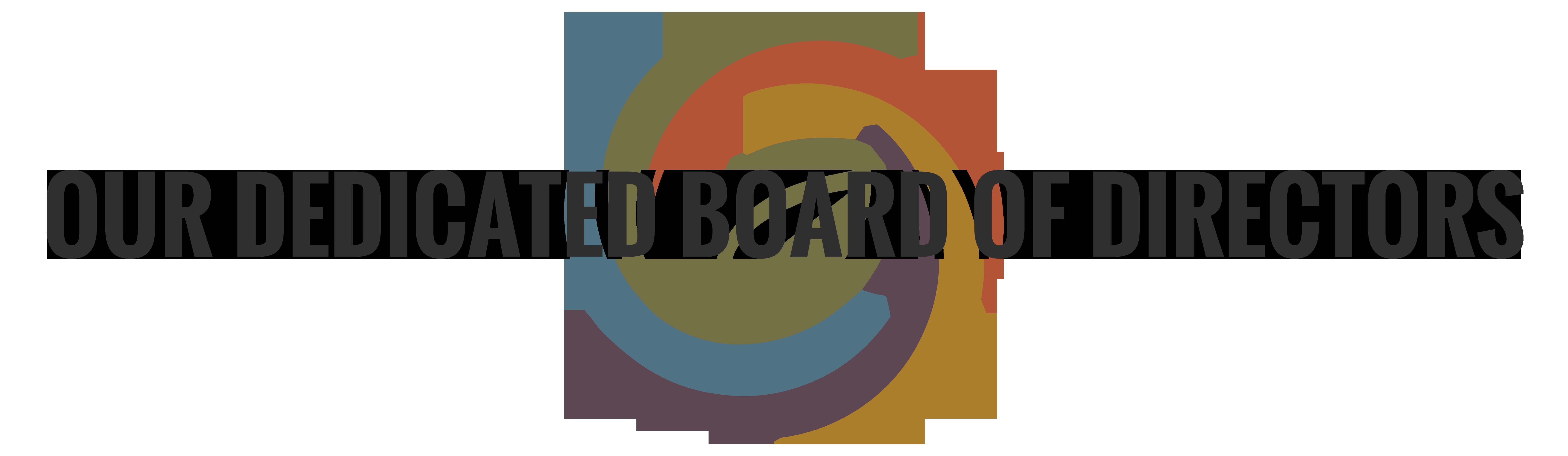 Ziemlich Board Meeting Berichtsvorlage Zeitgenössisch - Beispiel ...