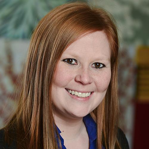 Kathy Rentz