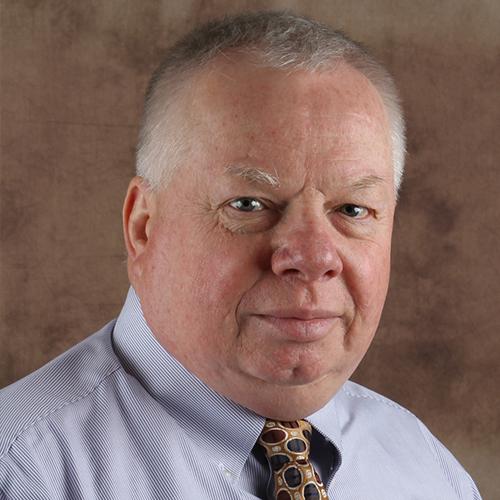 Paul Osterfeld