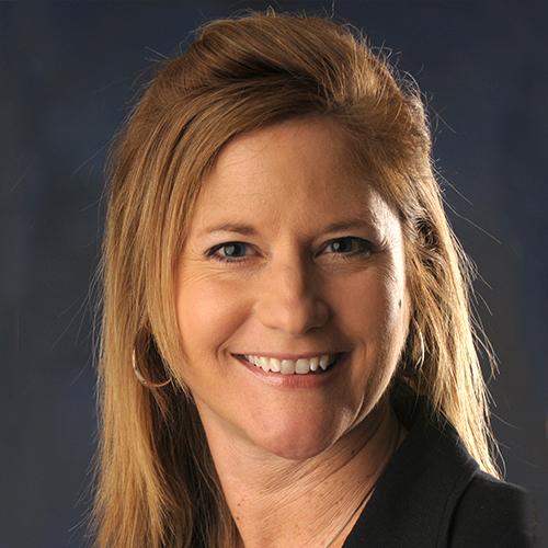 Dr. Julie Gentile